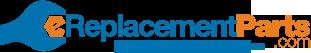 ereplace logo