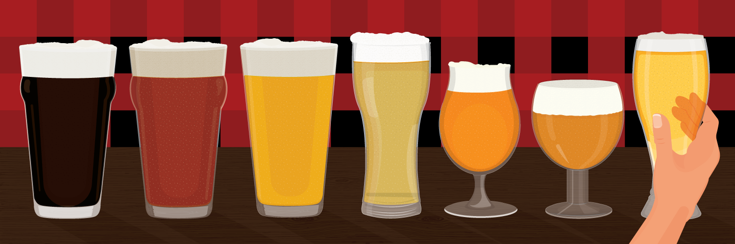 What Makes Beer Sessionable?