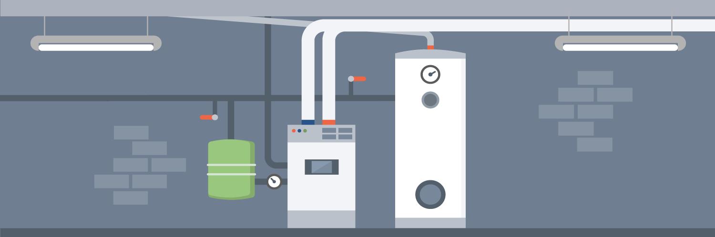 DIY Furnace Maintenance Guide