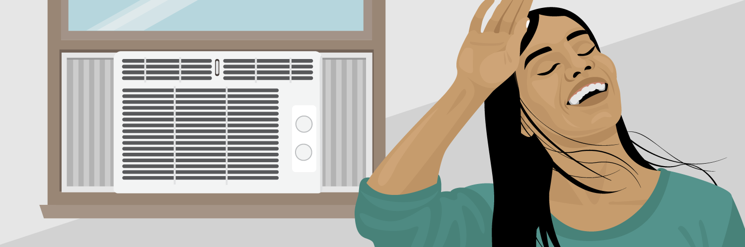 Your Ultimate Air Conditioner Guide: