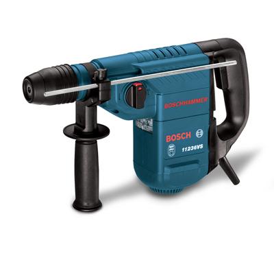 Bosch 11236VS Rotary Hammer