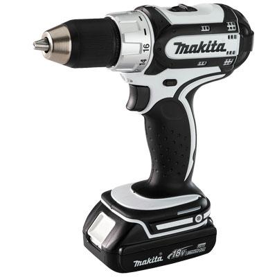 Makita BDF452HW Drill / Driver