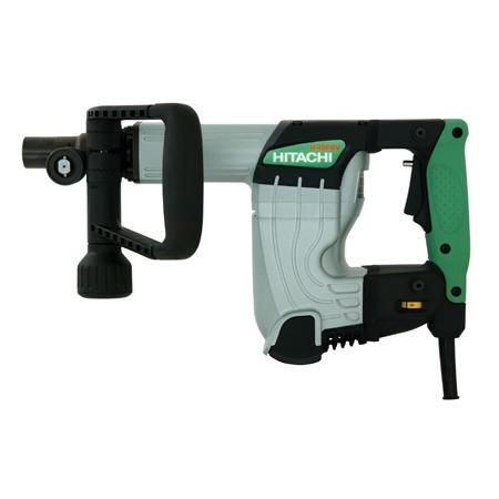 The Hitachi H45FRV Demolition Hammer