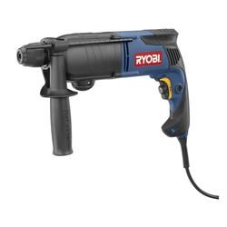 The Ryobi SDS60 Rotary Hammer Drill