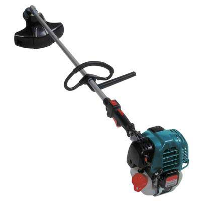 Makita EM4251 4-Stroke Gas Trimmer