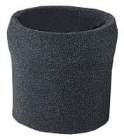 Vacuum Foam Filter