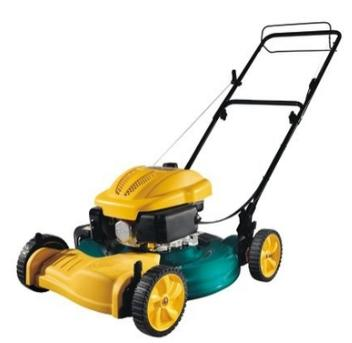 MTD Walk Behind Mower