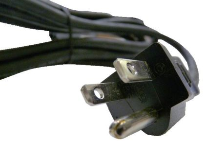 Power Cord Buying Guide : eReplacementParts.com