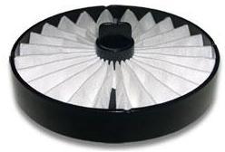 HEPA Filter (round)