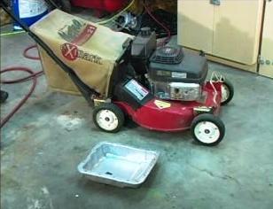 Floor Mount Tire Changer - Ken-Tool/T601 - Part 752143 at Lawn