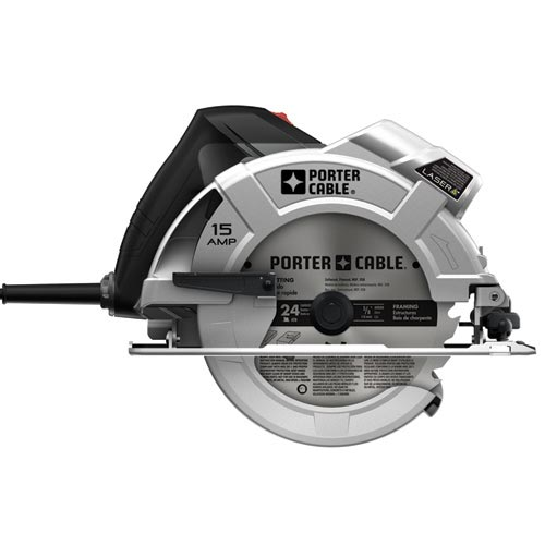 How to replace the blade guard on a porter cable circular saw the guard is an important safety feature on your saw so if it breaks do not wait to replace it greentooth Images