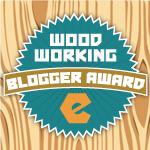 ww--blogger-reward