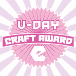 vday-craft-award