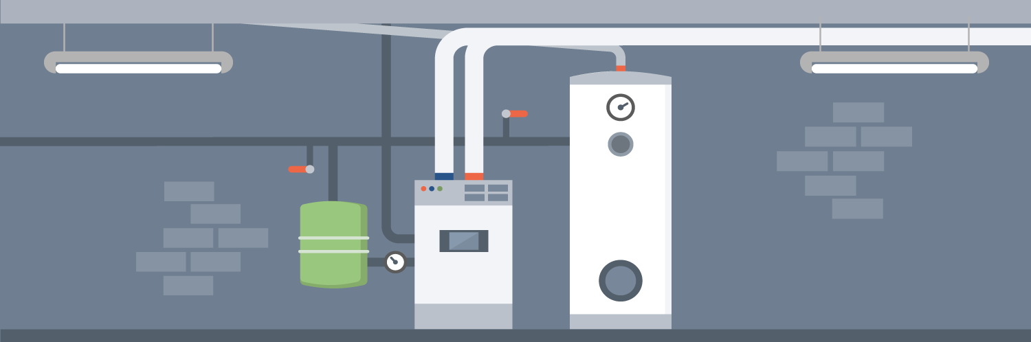 DIY Furnace Maintenance Guide