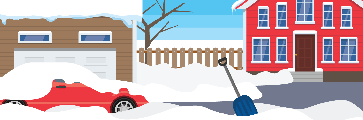 The Ultimate Snow Clearing Guide