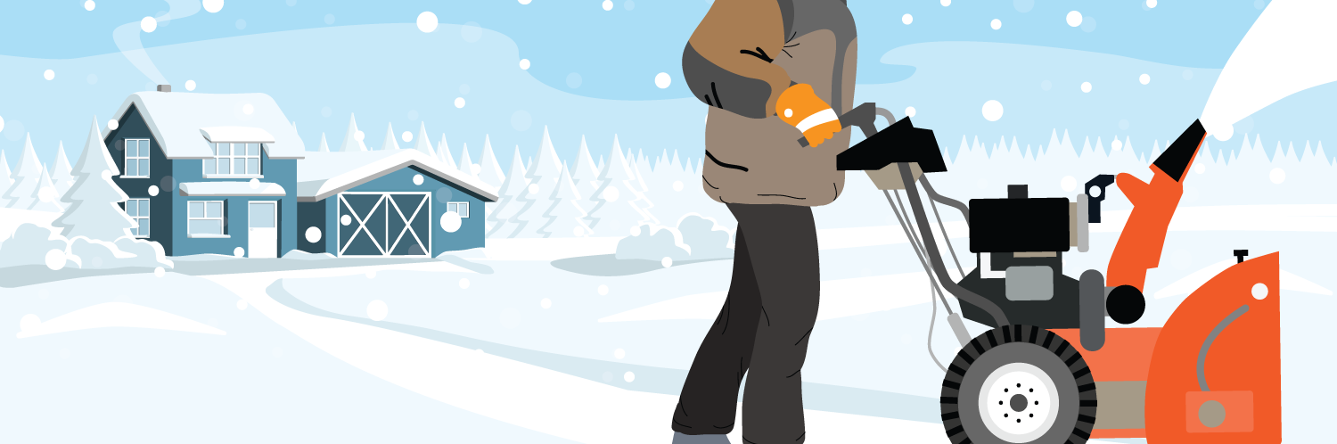Snowblower Tune-Up Guide!