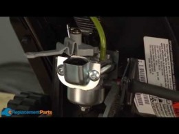 How to Fix a Snow Blower Carburetor