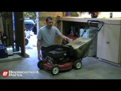 How to Winterize Power Tools and Machines