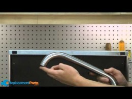 Quick Fix: How to Replace the Handle on a Gas Grill