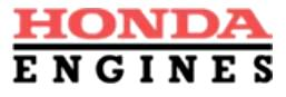 How to Find and Match Model and VIN Numbers on Honda Small Engines