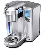 Breville Coffee Maker Replacement Parts : Breville Appliance Parts Great Selection Great Prices eReplacementParts.com