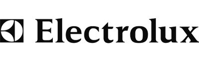 Electrolux Vacuum Parts | Genuine Parts | Huge Selection