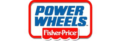 power wheels cadillac parts fast shipping ereplacementparts com power wheels cadillac parts fast