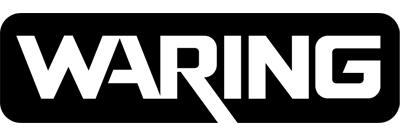 Waring 011700 Blender Cover Center Lid Cap Clear Plastic Genuine