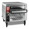 Waring CTS1000B 208 Volt Conveyor Toaster