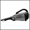 Black and Decker Vacuum Parts