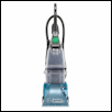 Hoover Steam Vacuum Parts