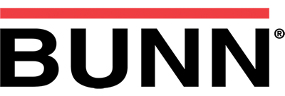 we sell only genuine bunn � parts