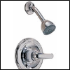 Delta Shower Faucet Parts