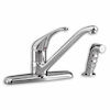 American Standard Reliant Single Control Kitchen Faucet