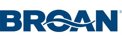 Broan Range Hood Parts | Fast Shipping | eReplacementParts com