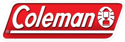 Coleman Lantern Parts | Fast Shipping | eReplacementParts com