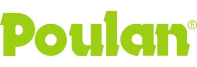 poulan chainsaw 260 pro ereplacementparts comwe sell only genuine poulan ® parts poulan 260 pro chainsaw
