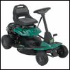 Weed Eater Lawn Tractor Parts