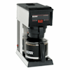 BUNN A10 Coffee Brewer With Warmer