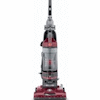 Hoover UH70202 WindTunnel Upright Vacuum