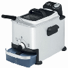 T-Fal FR700850/3Q Ultimate Ez Pro Fryer