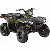 Polaris A12FA09AA (2012) Sportsman 90
