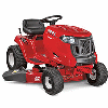 Troy-Bilt 13WN77KS011