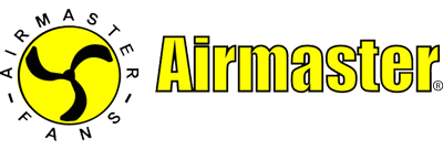 Airmaster Portable 42
