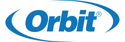 We Sell Only Genuine Orbit R Parts