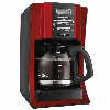 Mr Coffee Coffee Maker Bvmc Sjx36gt : Mr. Coffee BVMC-SJX36GT Parts List and Diagram : eReplacementParts.com