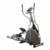 Exercise Equipment Parts Great Selection Great Prices