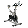 Vision Fitness ES600
