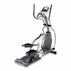 Horizon Fitness E900