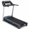 Horizon Fitness T101 (TM621)(2011) Treadmill - Folding